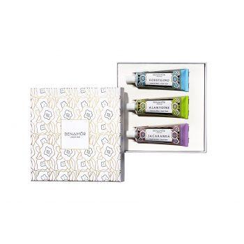 Hand Cream Gift Set 90ml - Geschenkeset