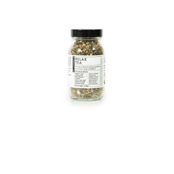 Relax Tea loose - 57g