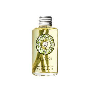 Alantoíne Miracle Dry Oil - Körperöl