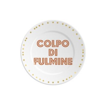 "TELLER MOTIV ""COLPO DI FULMINE"" – EMOTION"