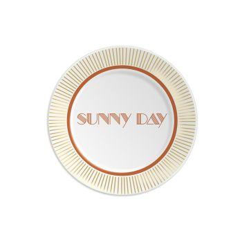 """TELLER MOTIV """" SUNNY DAY"""" – EMOTION"""