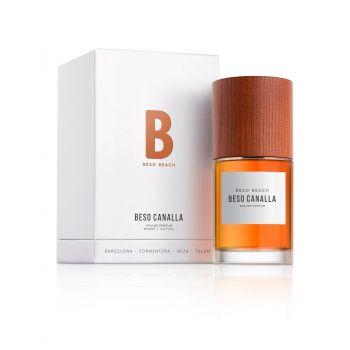 Beso Canalla - Eau de Parfum 100ml