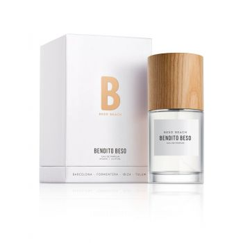 Bendito Beso - Eau de Parfum 100ml