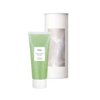Healing Mask Keep Calm - Gesichtsmaske 120g