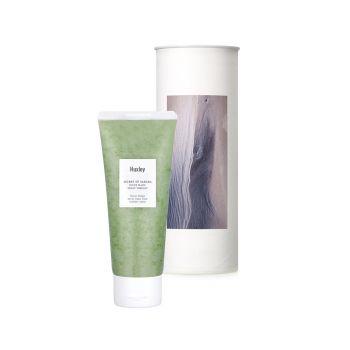 Scrub Mask Sweet Therapy- Gesichtsmaske 120g