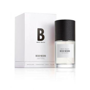 Beso Negro Eau de Parfum 100ml
