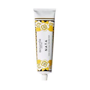 Nata Body Cream 150ml-Körpercrème