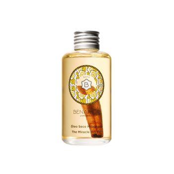 Nata Miracle Dry Body Oil 100ml Körperöl